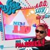 Uffie feat. Pharrell Williams - ADD SUV (NEW_ID Edit)
