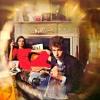 Hey, Mr. Tambourine Man - Bob Dylan - Cover