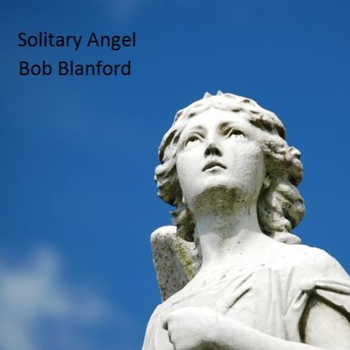 Solitary Angel