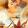 Yeh Fitoor Mera - Fitoor - Full song [Arijit Singh]