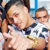 MC JOÃO - A PENHA É BAILE DE FAVELA (( DJS NANDINHO SJM RENNAN WM 22 & R7 ))