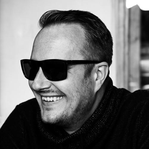 Mihai Popoviciu RTS.FM Chile