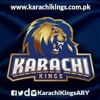 Karachi Kings Official Anthem (HQ) by Ali Azmat for PSLT20.  #AbKhelKeDikha #KarachiKings #DilonKeBadshah