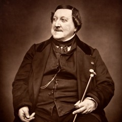 Rossini - William Tell Overture (Finale)