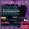 16) Welcome Back - Tutti Bole Wedding Di (Progressive Purple) mp3