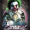 Hardstyle Carnaval Mix 2016 (Buy= free download)