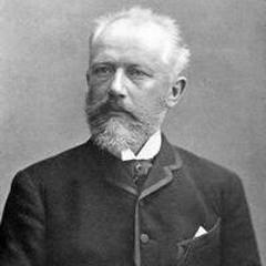 Tchaikovsky - 1812 Overture (Finale)