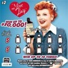Download Idaho Lottery - I Love Lucy - It Says Love Mp3