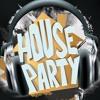 HouseParty Vol 4