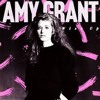 Wise Up by Amy Grant extended Beats Mix