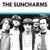 The Suncharms - Wash Away