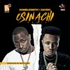 Humblesmith ft. Davido - Osinachi (Remix).mp3