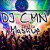 Turn Down For What - DJ Snake & Lil Jon Vs Badinga - Twrk (Mashup DJ CMN)