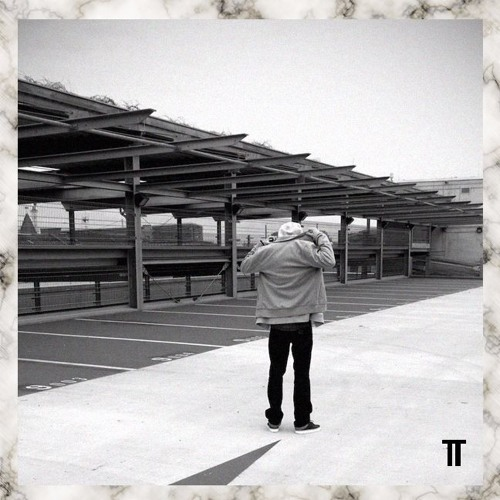 Truancy Volume 73: Jazz Neversleeps