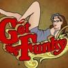 Funkin' Around 2016 Vol.1