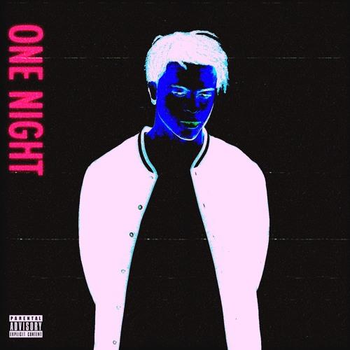 Sammie NoTeZ-One Night [Prod. By Sammie NoTeZ]