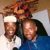 Jive Zone  Crucial Radio  South Africa 1992 - 1 6 16, 5.49 PM