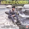 Musica Romantica Jorge Luis Cabrera Epicenter Bass