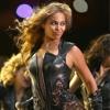 Beyonce Super Bowl 50. Gaga Naked. Golden Globes.
