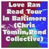 Waterfall(Live) - Chris Tomlin Love Ran Red(Live)