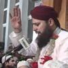 Uchiya Uchiya Shana Mere Sohne - Myhammad Owais Raza Qadri