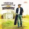 Tristan Horncastle - Runnin' Out Of Backroads