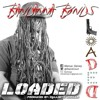 BANDANNA BONDS-LOADED