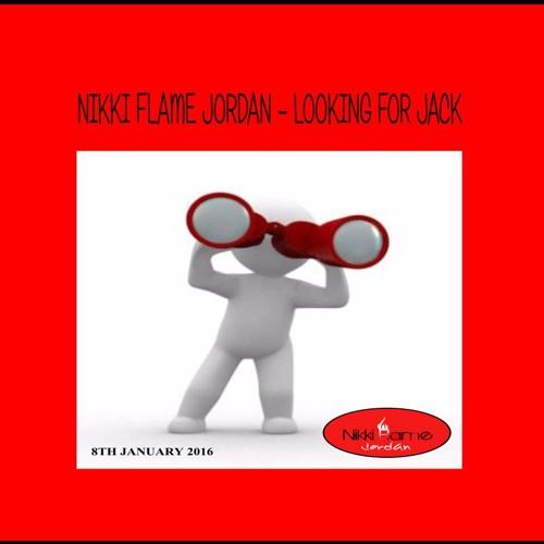Looking For Jack (Original)