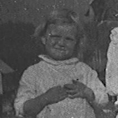 Vera Olson 1986 - 04