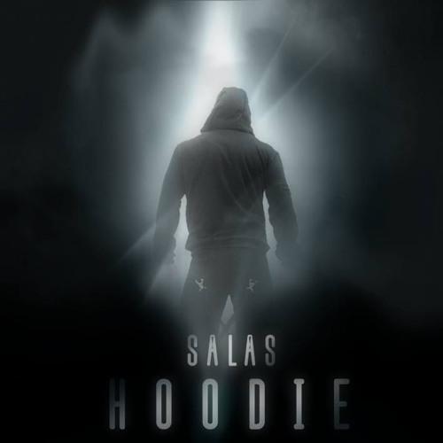 Salas - Hoddie
