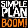 Boom mp3