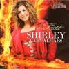 ♪ ♪ EM FERVENTE ORAÇÃO♪ ♪  -★  Shirley Carvalhaes ★