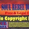 Soul Rebel Dubs - Free And Legal DUB.WAV