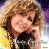 ★ ELE VEIO ★  - Shirley Carvalhaes ★