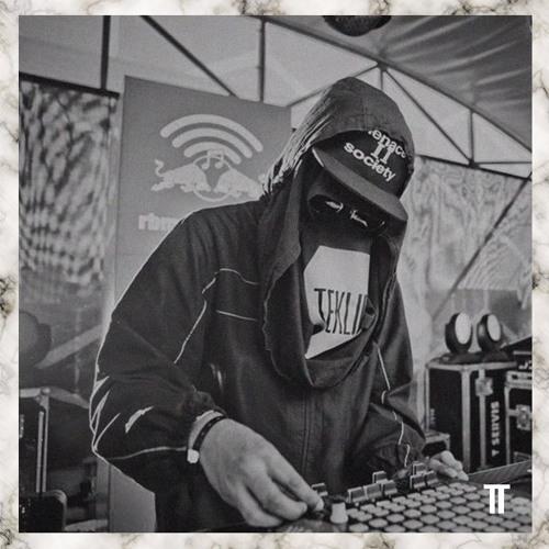 Truancy Volume 66: DJ Paypal