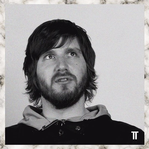 Truancy Volume 64: Iron Galaxy