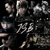 J.S.B Dream (三代目 J Soul Brothers from EXILE TRIBE )[Tri Bass Remake]