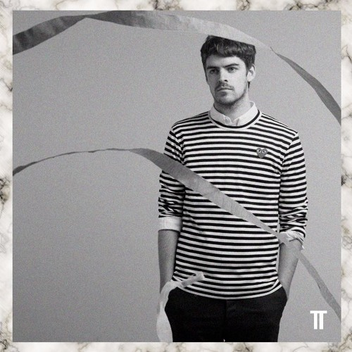 Truancy Volume 47: Ryan Hemsworth