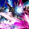 Mobile Suit Gundam SEED Destiny: T.M. Revolution: Vestige (Female Version) mp3