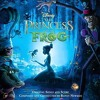 Ma Belle Evangeline (The Princess and the Frog)