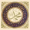 Ceramah Maulid Nabi Muhammad SAW Di Mesjid As - Shadaqah Lamlangang 08 Januari 2016