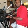 Ethiopian Guragigna Music Mesfin Fikre 2014 (1)