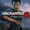 """The Hit House - """"Nathan's Brain"""" (Full Song for PlayStation 4's """"Uncharted 4"""" Trailer)"""