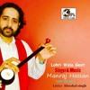 Lohri Wala Geet Singer & Music By Manraj Singh Hassan