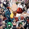 One Punch Man - Opening