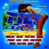 CHARLY BLACK - AFTER THE FIRST NIGHT [RAW] - TILT OVA RIDDIM - FULL CHAARGE RECORDS @Dancehallrave