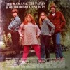 The Mamas & The Papas - California Dreaming