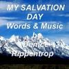 My Salvation Day