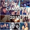 Dj Fercho - Mix Camaná 2016