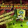 Spongebob Creature From The Krusty Krab - Alaskan Belly Trouble 3